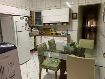 Comprar Casa / Terrea em Osasco R$ 550.000,00 - Foto 4