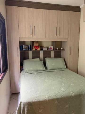 Comprar Casa / Terrea em Osasco R$ 550.000,00 - Foto 7