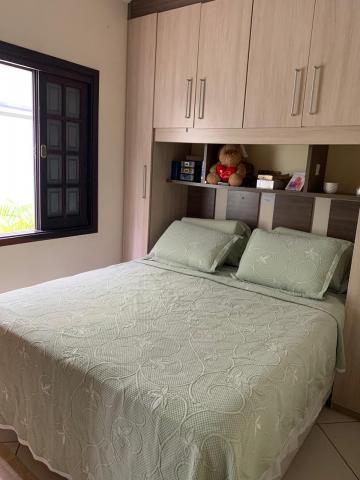 Comprar Casa / Terrea em Osasco R$ 550.000,00 - Foto 8