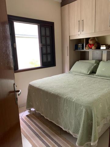 Comprar Casa / Terrea em Osasco R$ 550.000,00 - Foto 9