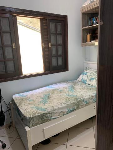 Comprar Casa / Terrea em Osasco R$ 550.000,00 - Foto 13