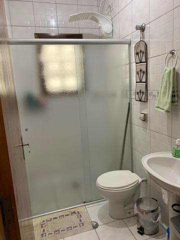 Comprar Casa / Terrea em Osasco R$ 550.000,00 - Foto 15