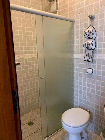 Comprar Casa / Terrea em Osasco R$ 550.000,00 - Foto 16