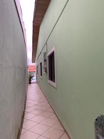 Comprar Casa / Terrea em Osasco R$ 550.000,00 - Foto 20