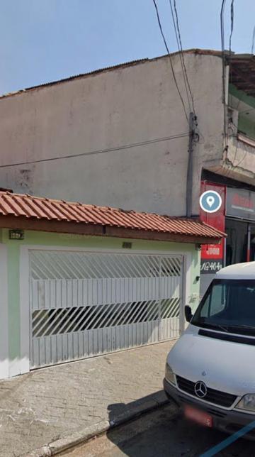 Comprar Casa / Terrea em Osasco R$ 550.000,00 - Foto 23