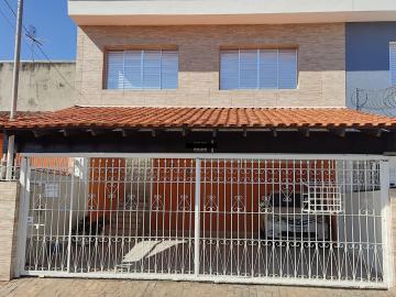 Casa / Assobradada em Osasco , Comprar por R$530.000,00