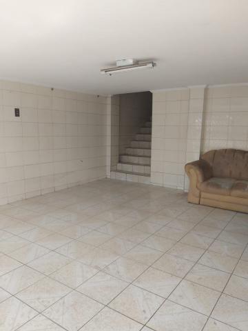 Casa / Sobrado em Osasco , Comprar por R$250.000,00