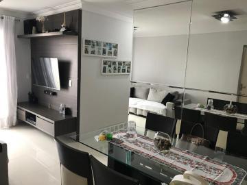 Apartamento / Padrão em Osasco , Comprar por R$383.000,00