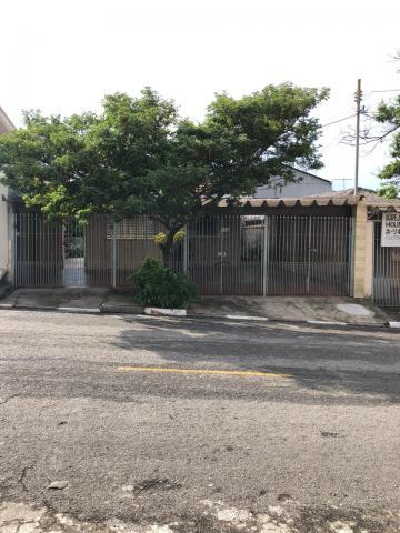 Casa / Terrea em Osasco , Comprar por R$780.000,00