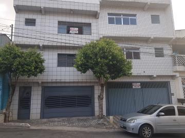 Carapicuiba Jardim Santa Brigida Casa Locacao R$ 800,00 2 Dormitorios