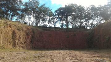 Terreno / Terreno em Cotia , Comprar por R$215.000,00