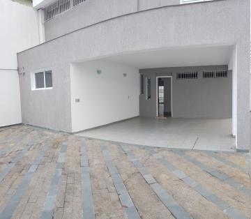 Comprar Casa / Sobrado em Osasco R$ 1.200.000,00 - Foto 3