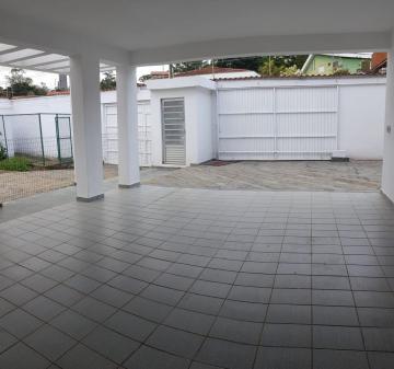 Comprar Casa / Sobrado em Osasco R$ 1.200.000,00 - Foto 4