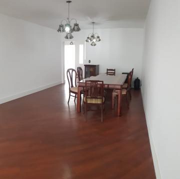 Comprar Casa / Sobrado em Osasco R$ 1.200.000,00 - Foto 5