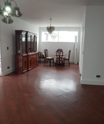 Comprar Casa / Sobrado em Osasco R$ 1.200.000,00 - Foto 6