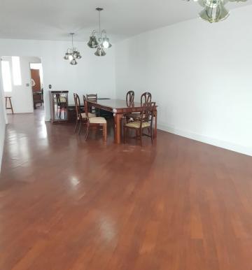 Comprar Casa / Sobrado em Osasco R$ 1.200.000,00 - Foto 8