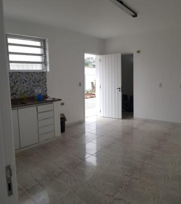 Comprar Casa / Sobrado em Osasco R$ 1.200.000,00 - Foto 9