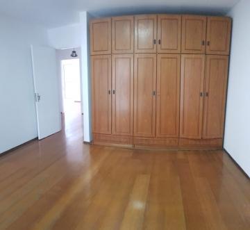 Comprar Casa / Sobrado em Osasco R$ 1.200.000,00 - Foto 12