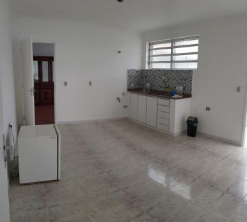 Comprar Casa / Sobrado em Osasco R$ 1.200.000,00 - Foto 10