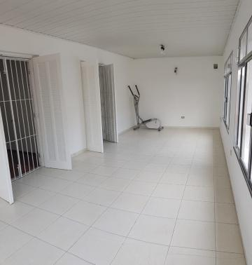 Comprar Casa / Sobrado em Osasco R$ 1.200.000,00 - Foto 14