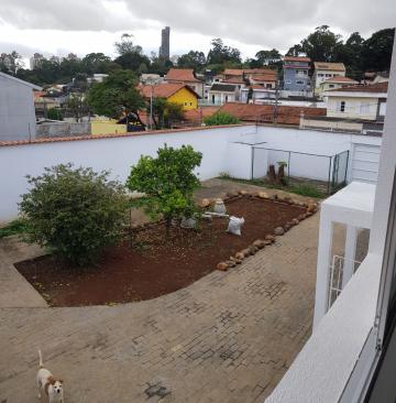 Comprar Casa / Sobrado em Osasco R$ 1.200.000,00 - Foto 15