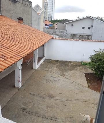 Comprar Casa / Sobrado em Osasco R$ 1.200.000,00 - Foto 16