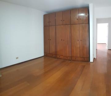 Comprar Casa / Sobrado em Osasco R$ 1.200.000,00 - Foto 17