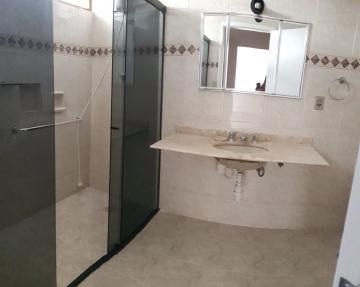 Comprar Casa / Sobrado em Osasco R$ 1.200.000,00 - Foto 18