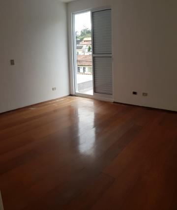 Comprar Casa / Sobrado em Osasco R$ 1.200.000,00 - Foto 22