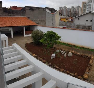 Comprar Casa / Sobrado em Osasco R$ 1.200.000,00 - Foto 23