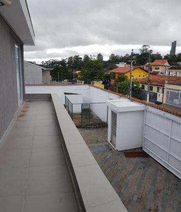 Comprar Casa / Sobrado em Osasco R$ 1.200.000,00 - Foto 24