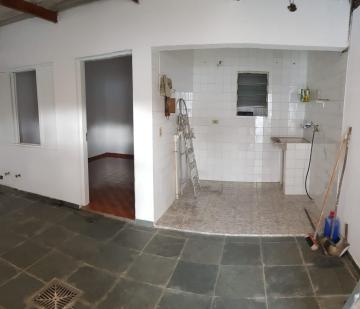 Comprar Casa / Sobrado em Osasco R$ 1.200.000,00 - Foto 27