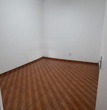 Comprar Casa / Sobrado em Osasco R$ 1.200.000,00 - Foto 28