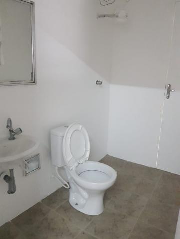 Comprar Casa / Sobrado em Osasco R$ 1.200.000,00 - Foto 30