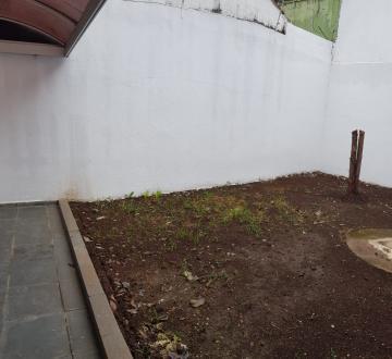 Comprar Casa / Sobrado em Osasco R$ 1.200.000,00 - Foto 31