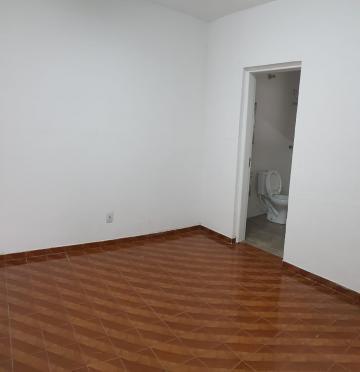 Comprar Casa / Sobrado em Osasco R$ 1.200.000,00 - Foto 32