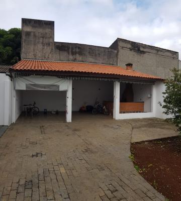 Comprar Casa / Sobrado em Osasco R$ 1.200.000,00 - Foto 33
