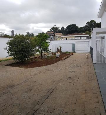 Comprar Casa / Sobrado em Osasco R$ 1.200.000,00 - Foto 36