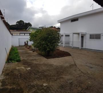 Comprar Casa / Sobrado em Osasco R$ 1.200.000,00 - Foto 37
