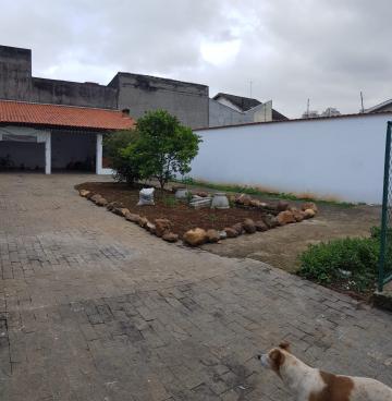 Comprar Casa / Sobrado em Osasco R$ 1.200.000,00 - Foto 38