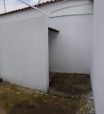 Comprar Casa / Sobrado em Osasco R$ 1.200.000,00 - Foto 40