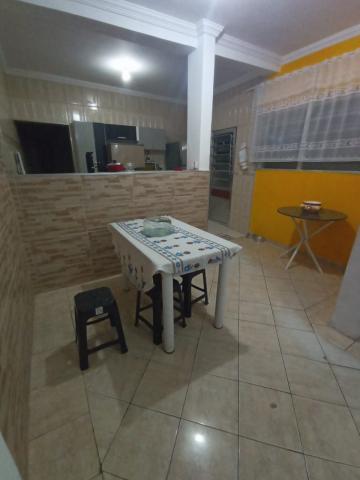 Alugar Casa / Assobradada em Osasco. apenas R$ 600.000,00