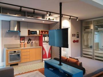 Alugar Apartamento / Flat em Osasco. apenas R$ 234.000,00