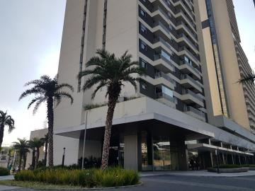 Alugar Apartamento / Padrão em Osasco. apenas R$ 1.880,00