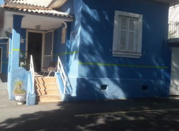 Osasco Vila Osasco Comercial Venda R$3.500.000,00  13 Vagas Area do terreno 800.00m2