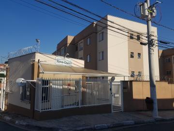 Alugar Apartamento / Padrão em Osasco. apenas R$ 880,00