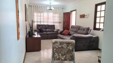Comprar Casa / Sobrado em Osasco R$ 800.000,00 - Foto 3