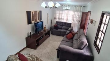 Comprar Casa / Sobrado em Osasco R$ 800.000,00 - Foto 4