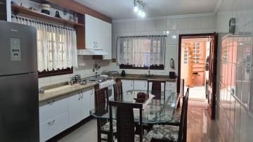 Comprar Casa / Sobrado em Osasco R$ 800.000,00 - Foto 6