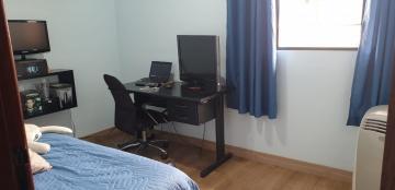 Comprar Casa / Sobrado em Osasco R$ 800.000,00 - Foto 13